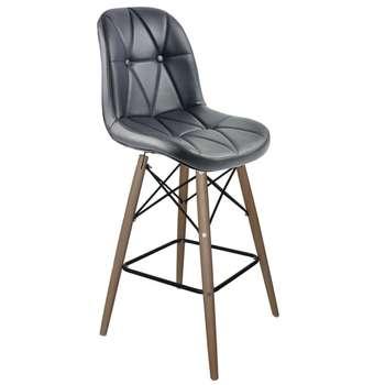 صندلی هوگر مدل SH840WL