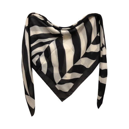 روسری زنانه کد SH01