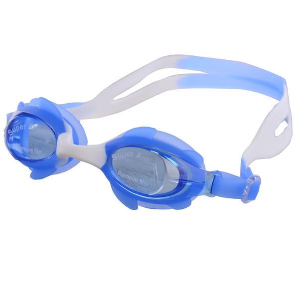عینک شنا یاماکاوا مدل 7130S-N