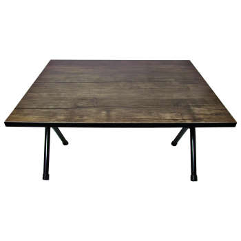 میز تحریر کد 1
