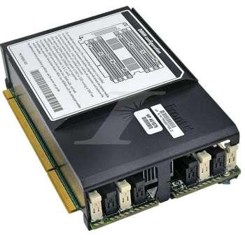 باکس حافظه سرور مدل DL580