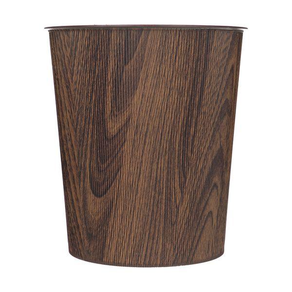 سطل زباله کد 004