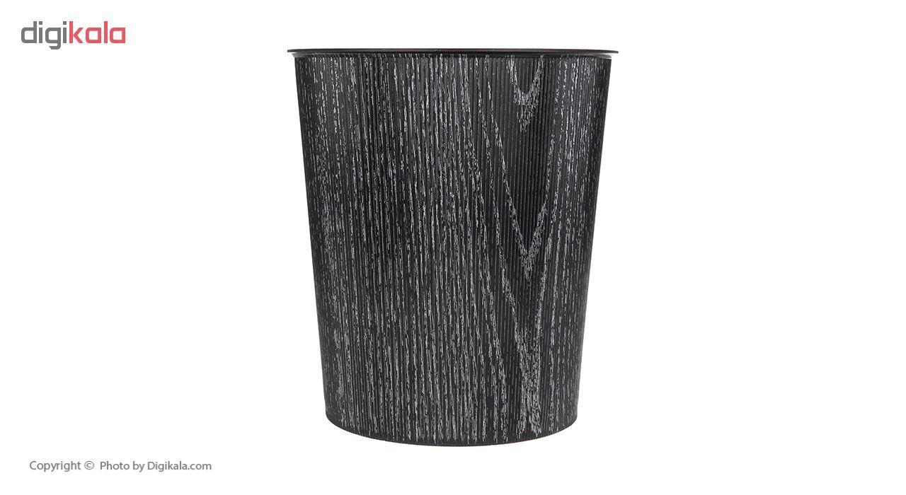 سطل زباله کد 004 main 1 2