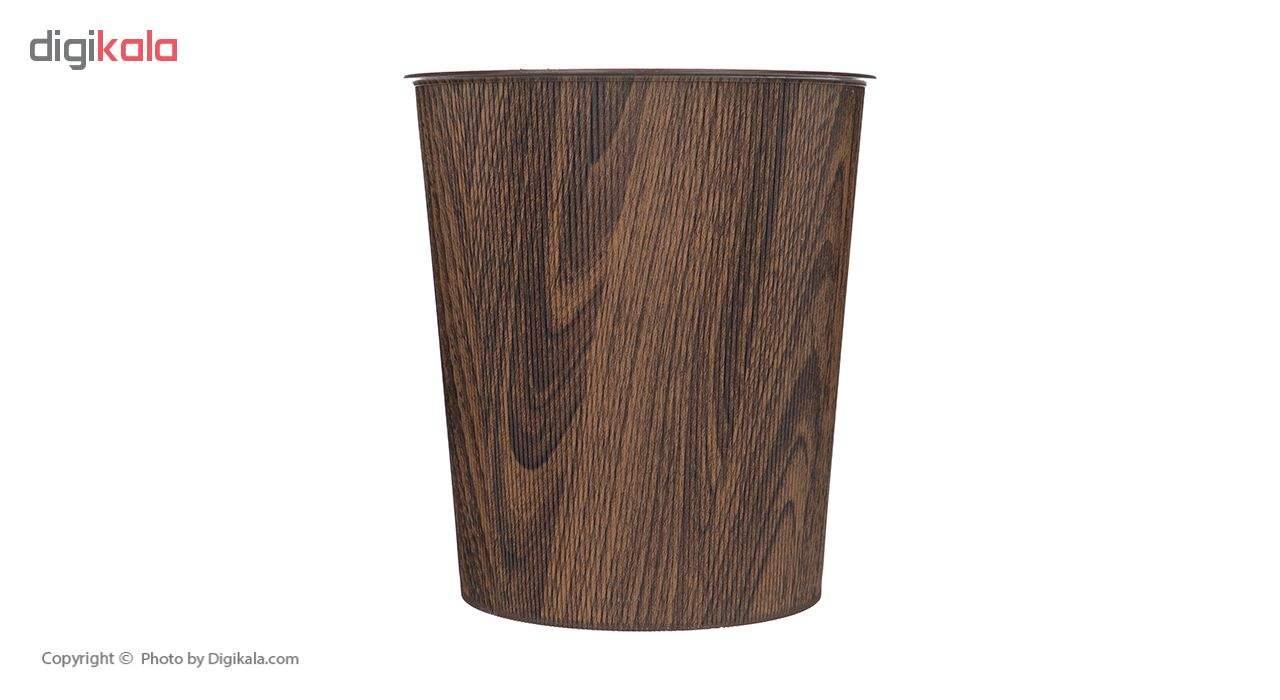 سطل زباله کد 004 main 1 1
