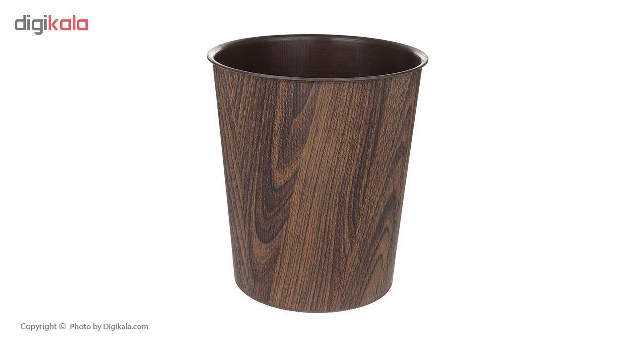 سطل زباله کد 004 main 1 5