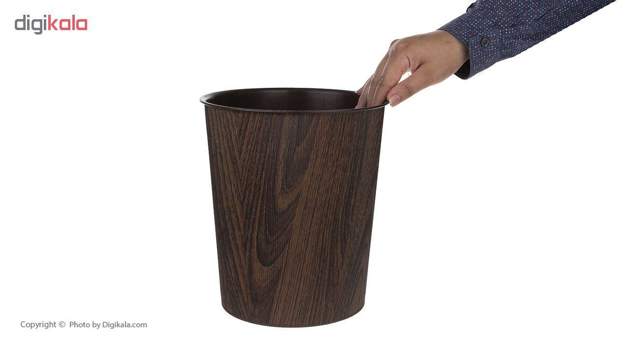 سطل زباله کد 004 main 1 6