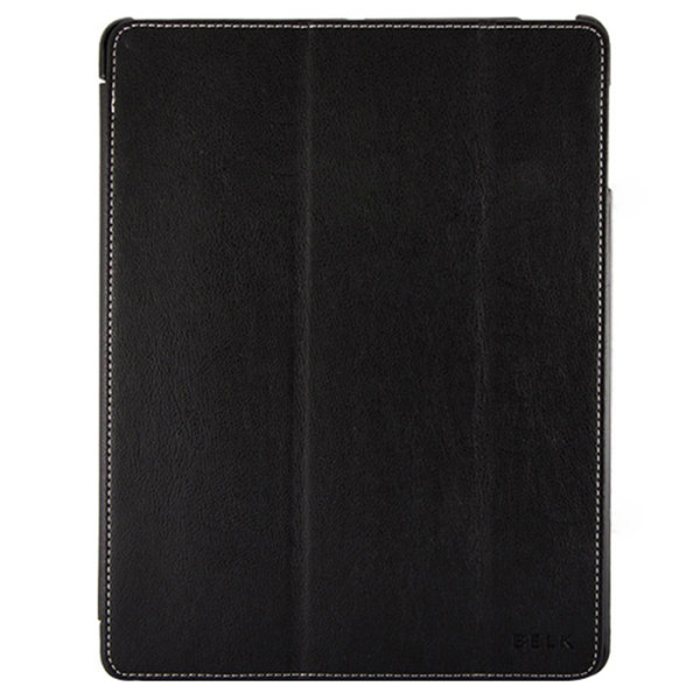 کیف کلاسوری بلک مدل HDG-978 مناسب برای تبلت اپل iPad / iPad2