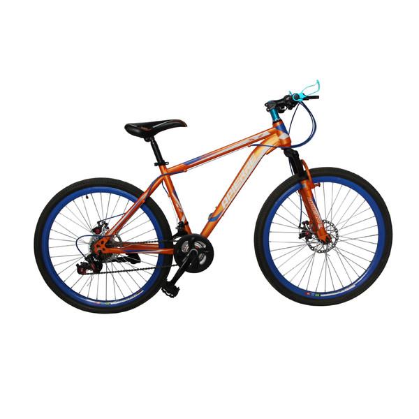 دوچرخه کوهستان اپیر مدل 701A O سایز 26