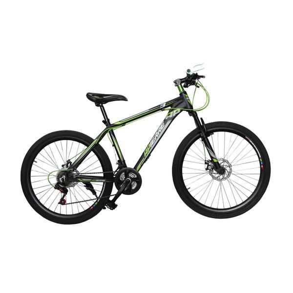 دوچرخه کوهستان اپیر مدل 701A B سایز 26