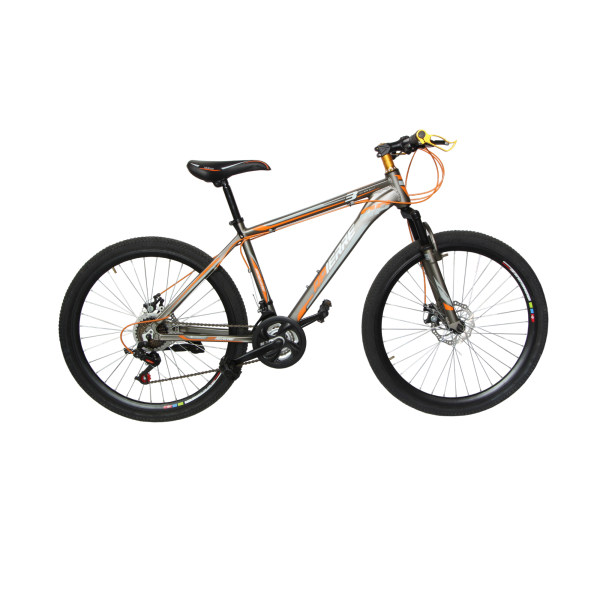 دوچرخه کوهستان اپیر مدل 701A G سایز 26