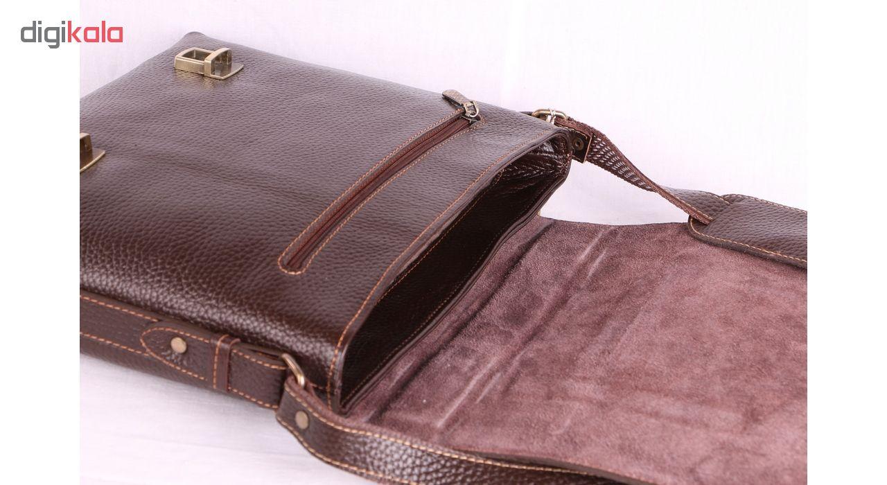 کیف دستی مدل HA-02