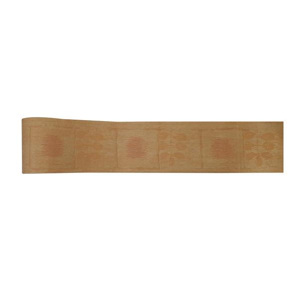 بردر کاغذ دیواری بی ان کد 10-481