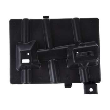 کاور زیر باتری خودرو اف جی آی کد 2000226 مناسب برای پراید