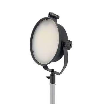 نور ثابت اس ام دی مدل S260-A