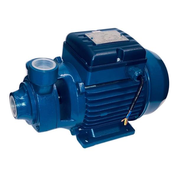 پمپ آب دیزل ساز مدل DM80