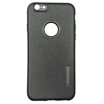 کاور مدل BS مناسب برای گوشی موبایل اپل iphone 6/6S