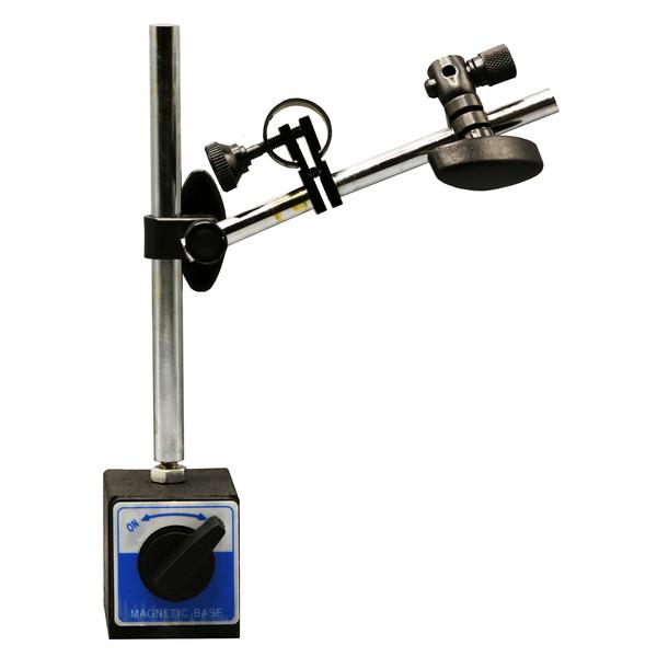 پایه  ساعت اندیکاتور  مدل EV8848