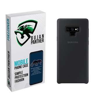 کاور مدل bjn مناسب برای گوشی موبایل سامسونگ Galaxy note 9