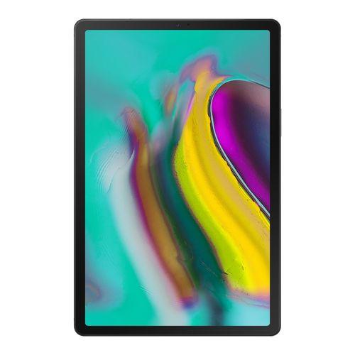 تبلت سامسونگ مدل Galaxy Tab S5e 10.5 WIFI 2019 SM-T720 ظرفیت 64 گیگابایت