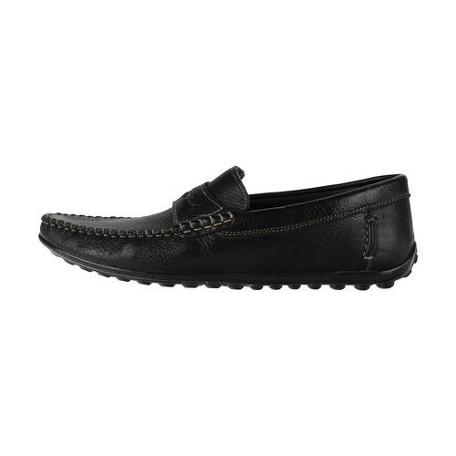 کفش روزمره مردانه ریمکس مدل RS7126C-101