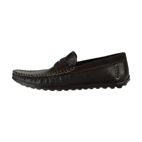 کفش روزمره مردانه ریمکس مدل RS7126C-104