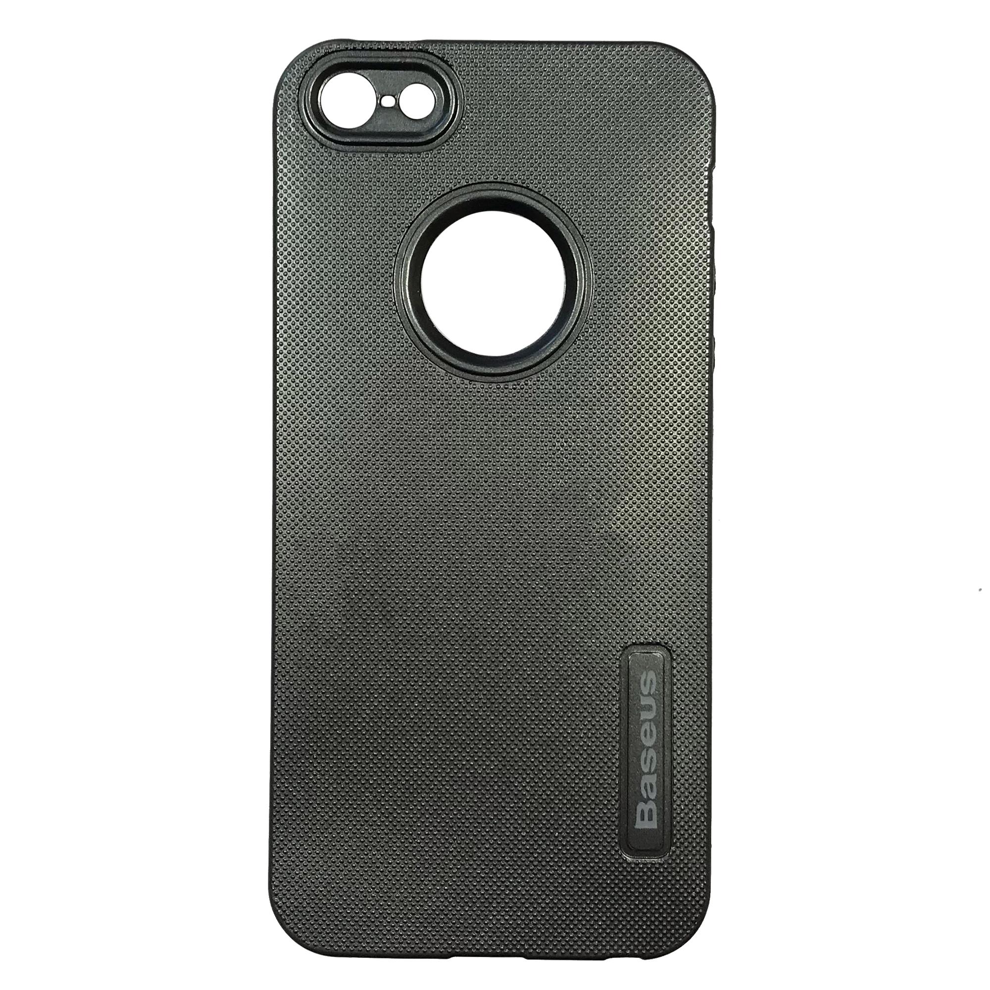 کاور مدل BS مناسب برای گوشی موبایل  اپل iphone 5/5S/SE