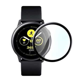 محافظ صفحه نمایش مدل TM42 مناسب برای ساعت هوشمند سامسونگ مدل Galaxy Watch Active