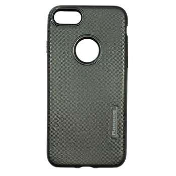کاور مدل BS مناسب برای گوشی موبایل اپل iphone 7