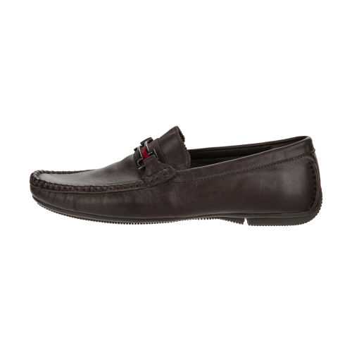 کفش روزمره مردانه ریمکس مدل RS7116B
