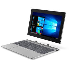 تبلت لنوو مدل idea pad D330 LTE ظرفیت 64 گیگابایت
