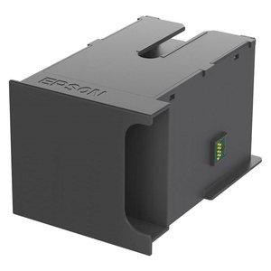 مخزن تخلیه پرینتر اپسون مدل C13T671100