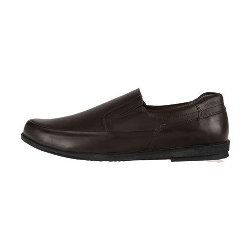 کفش روزمره مردانه ریمکس مدل RS7143B-104