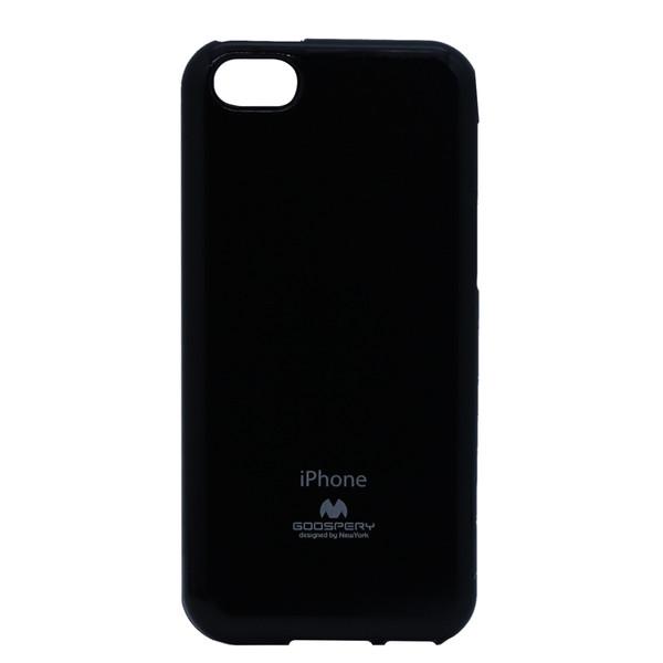 کاور گوسپری مدل goos-01 مناسب برای گوشی موبایل اپل Iphone 5/5s/se