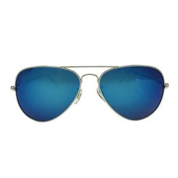 عینک آفتابی کد RS 2