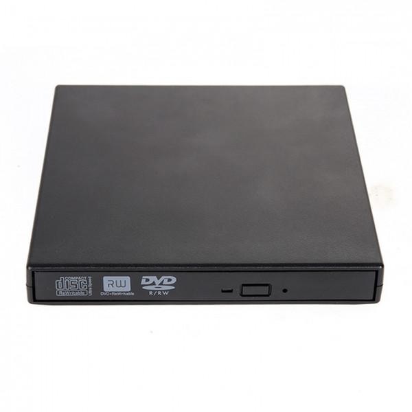 درایو DVD اکسترنال مدل AB003