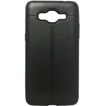 کاور کد 0305 مناسب برای گوشی موبایل سامسونگ Galaxy J2 Prime