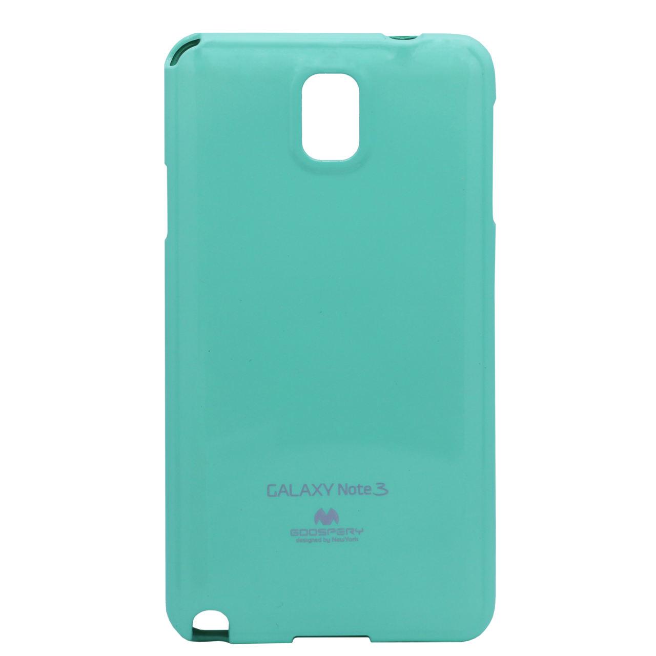 کاور گوسپری مدل goos-01 مناسب برای گوشی موبایل سامسونگ Galaxy Note 3