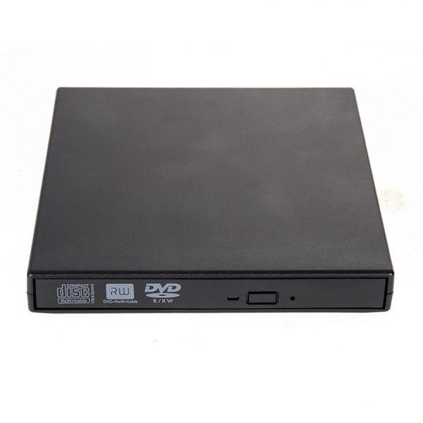 باکس تبدیل درایو DVD اینترنال کد 008