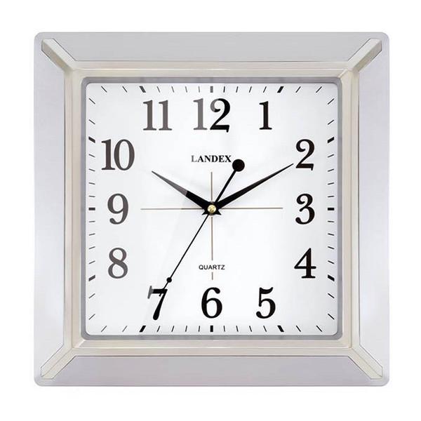 ساعت دیواری لندکس کد269