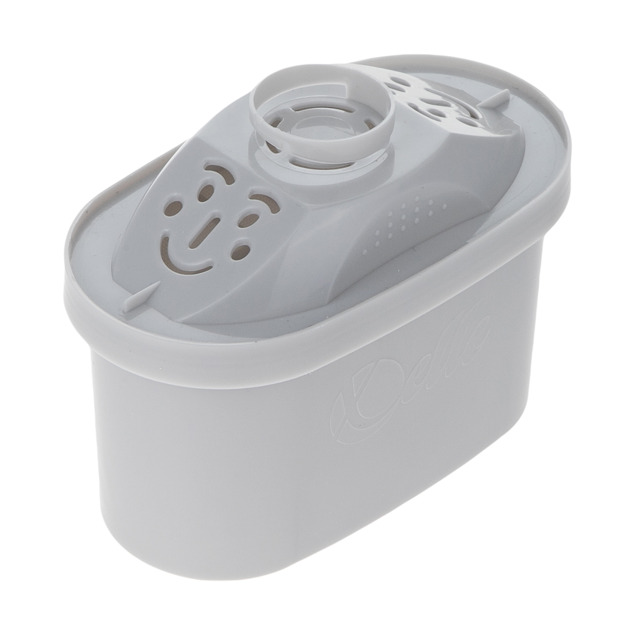 قیمت                      فیلتر پارچ تصفیه آب اکسل مدل 25