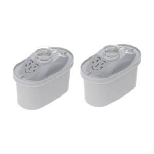فیلتر پارچ تصفیه آب اکسل مدل 25 - بسته 2 عددی