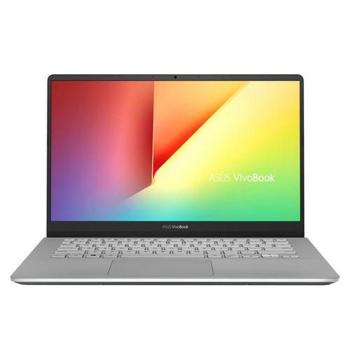 لپ تاپ 14 اینچی ایسوس مدل VivoBook S430FN- A