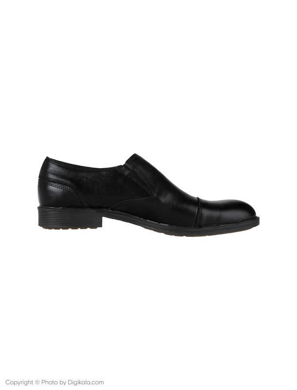 کفش مردانه ریمکس مدل RS7092E-101
