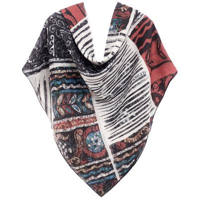 Photo of روسری زنانه کد tp-4359_50
