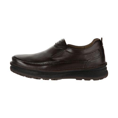 کفش روزمره مردانه ریمکس مدل RS7186A-104