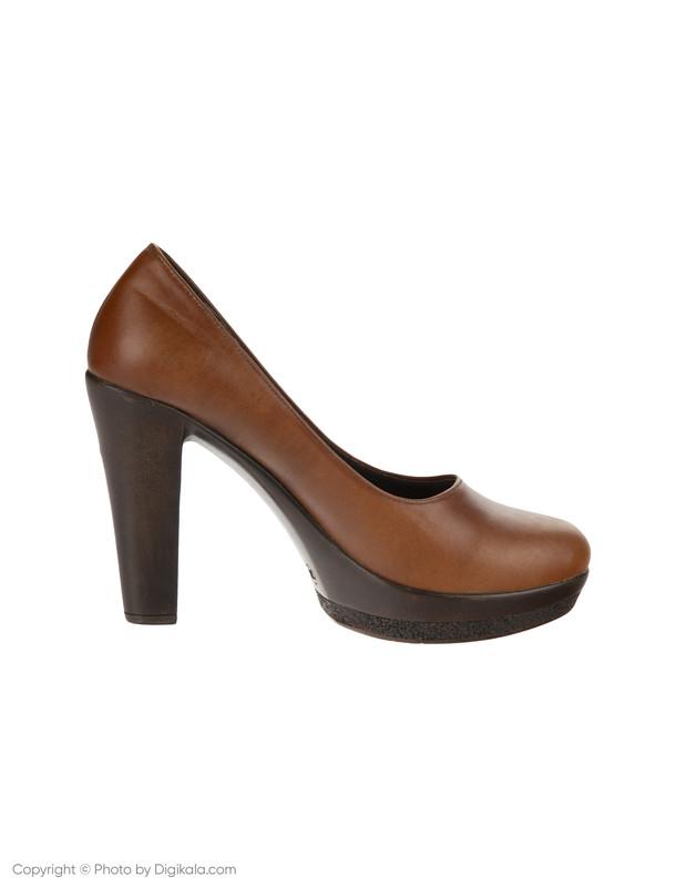 کفش زنانه دلفارد مدل DL5124A500-136