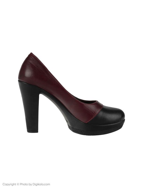 کفش زنانه دلفارد مدل DL5124B500-130