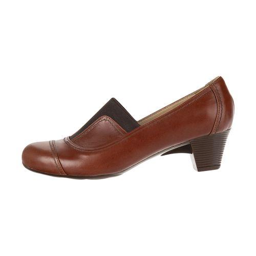 کفش زنانه ریمکس مدل RS5092A-136