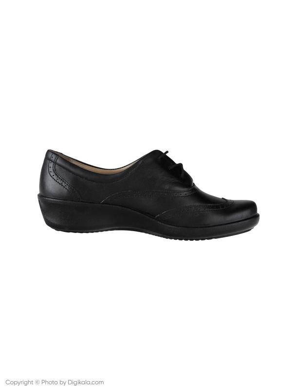 کفش روزمره زنانه ریمکس مدل RS5401B-101