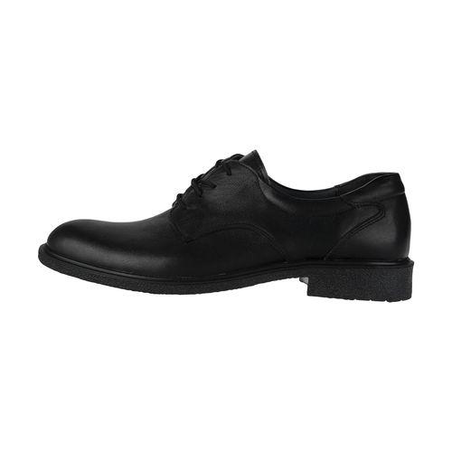 کفش مردانه ریمکس مدل RS7092L-101